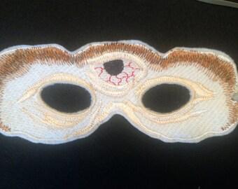Cyclops Mask