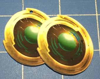 Destiny - Strange Coin Cosplay Replica
