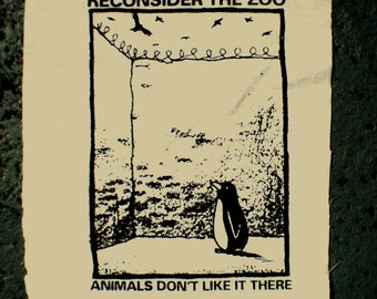 Reconsider the Zoo canvas patch