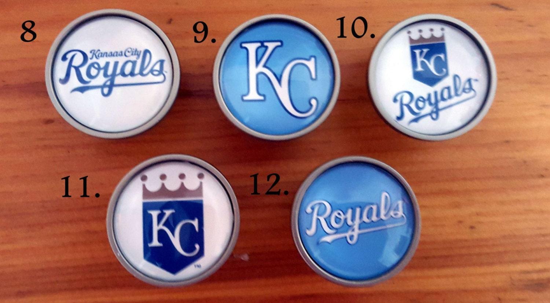 American League Baseball Bedroom Dresser Knobs Nursery Drawer