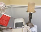 Hidden Book Safe Hollow Jewelry Box Stephen King