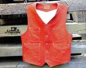 Bespoke Waistcoat - Any Style