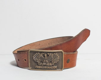 """XL 