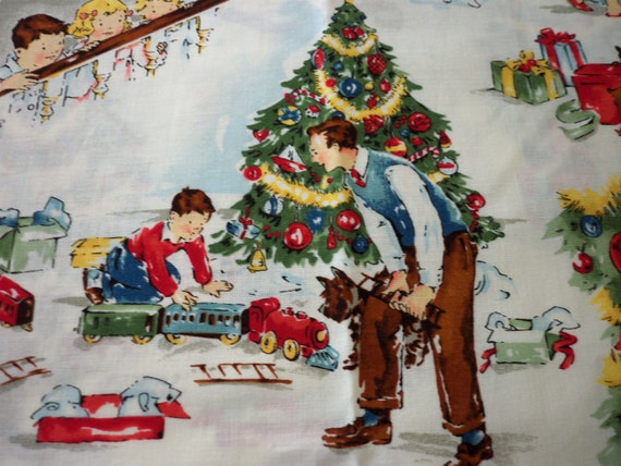 Dick And Jane Christmas Images - Hot Movie-1767