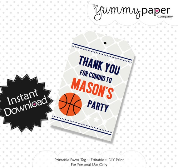 basketball on paper pdf download