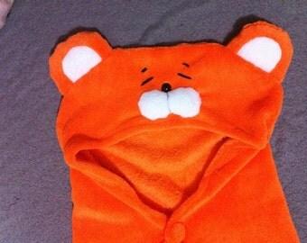 Himouto! Umaru-chan Hamster Hood
