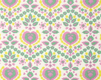 50072-   Jennifer Paganelli-  Good Company collectionPWJP090 - Margo in Opal color -1 yard
