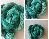 By The Sea - mini skein - 25 yards