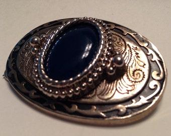 natural stone belt buckle,brazilian agate belt buckle,natural gemstone belt buckle