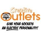 CreativeOutletsShop