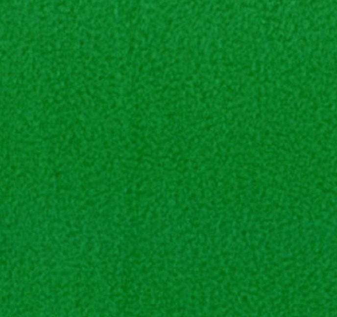 fleece solid polar fleece fabric kelly green sold by the yard. Black Bedroom Furniture Sets. Home Design Ideas