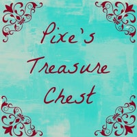 pixestreasurechest