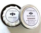 Beard Balm Bar Moisturizer Wax You Choose Scent Beard Butter
