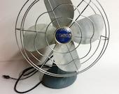 Eskimo fan model 45R