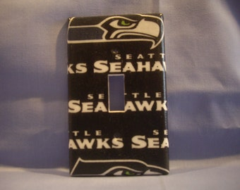 Seattle Seahawks and Washington Red...(can't post their name) ***many more designs, let us know what you're looking for***
