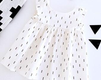 Size 3 Coco YummiSwing Top