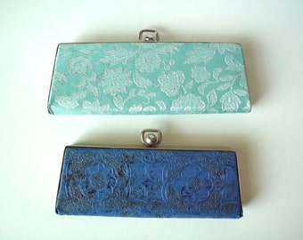 Pair of Vintage Glasses Cases