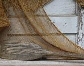 Wooden Boat Paddle - Vintage Lake House Decor - Fishing Decor - Beach Decor - Rustic Decor