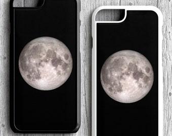 iPhone 6, iPhone 6 Plus, iPhone 6s, iPhone 6 Case, iPhone 6 Plus Case, iPhone 5s Case, iPhone 6s, iPhone SE, iPhone 6s Plus, iPhone Case