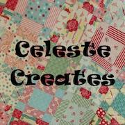 CelesteCreates