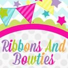 RibbonsAndBowties