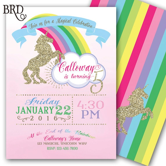 Sample Baby Shower Invite as best invitation example