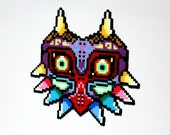 You've Met With A Terrible Fate - Necklace