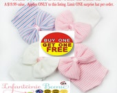 baby girl newborn girl take home outfit infanteenie beanie baby newborn girl newborn hat newborn hospital hat baby hats baby
