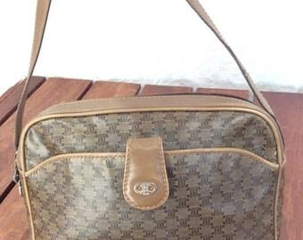 Vintage celine bag \u2013 Etsy