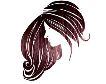 Buy 3 Get 1 Free Henna Maiden Wine Red 100% Natural & Chemical Free Hair Coloring
