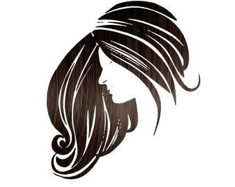 Buy 3 Get 1 Free Henna Maiden Mahogany 100% Natural & Chemical Free Hair Coloring