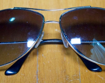 Authentic Raybans Sunglasses