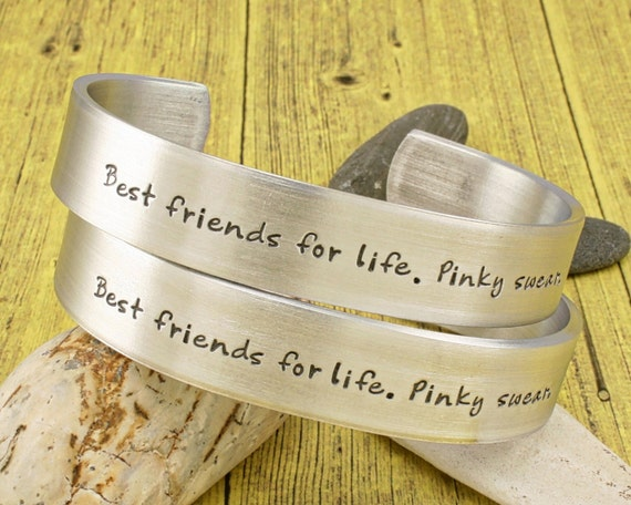 Wedding Gifts For Close Friends : Best Friends Gift Close Friends Gift Wedding Rehearsal Gift Best ...