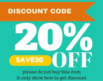 DISCOUNT COUPON CODES = Save Money.For buy original painting-watercolor art-canvas painting>> Please don't buy this listing<<