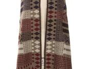 boho Kimono Poncho, Best selling item, Womens Poncho, Wraps  Shawls, winter Poncho, Cape, Top Selling Shops items - By PiYOYO