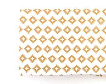 Changing Pad Cover Gold Aztec. Change Pad. Changing Pad. Minky Changing Pad Cover. Gold Changing Pad Cover. Changing Pad Boy.