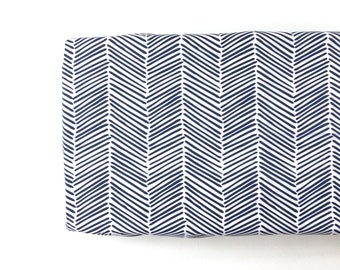 Changing Pad Cover Navy Freeform Arrows. Change Pad. Changing Pad. Minky Changing Pad Cover. Navy Changing Pad Cover. Changing Pad Boy.