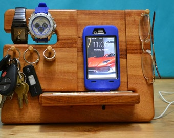 iPhone Dock  iPhone Stand, iPhone Docking Station Apple Watch Samsung Galaxy Nexus Samsung Galaxy Note  Android Phones