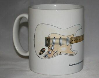 Pink Floyd Gift Etsy