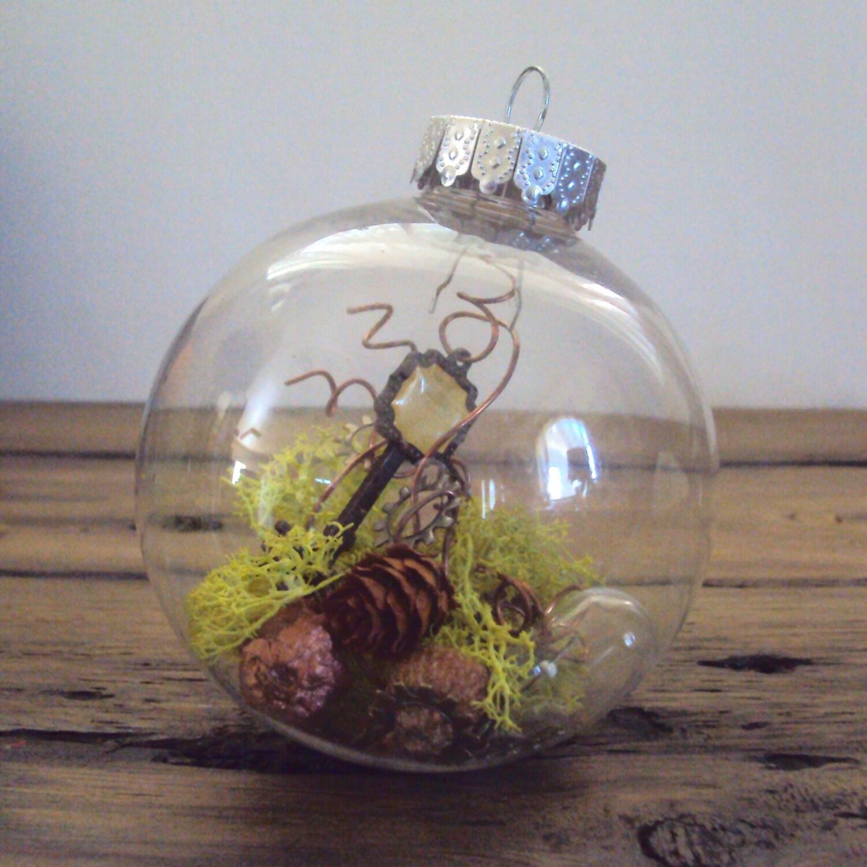 Hanging Octopus Decoration Il Fullxfull Uk