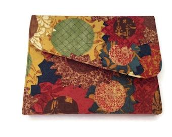 Sunflower Wonderland, cover for all new Kindles, Nooks, iPad Mini and custom