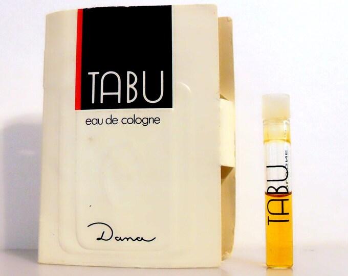 Women's Perfume Samples - My Perfume Fetish