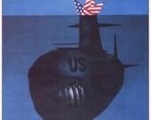 Propaganda poster, Lenin, Propaganda, Soviet propaganda, Communism, Soviet, Poster, Wall decor, Russian, Soviet poster, USSR, Russia, 198