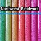 NorthwestBeadwork