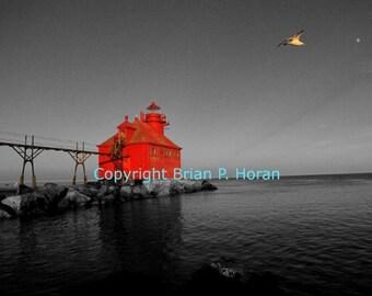 Sturgeon Bay Wi