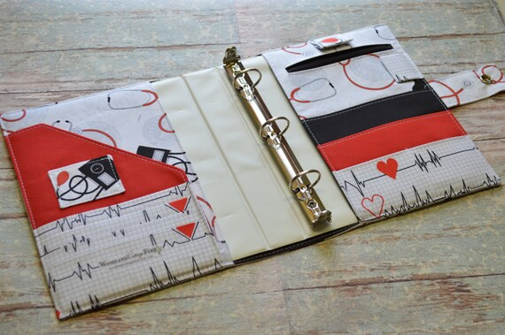 Cards and pockets coupon code