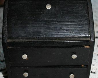 Minature Desk