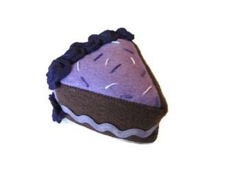 Cat Toy - Catnip Cake Toy