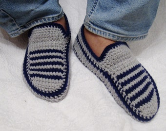 "Shop ""knitted slippers"" in Men's Shoes"