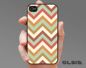 Roman Twine Afire - Patterned Phone Case for iPhone 6/6S, 6Plus, 6S Plus, 5/5S, 5C, 4/4S, iPod 5th Gen, Samsung Galaxy S6, S5, S4, S3